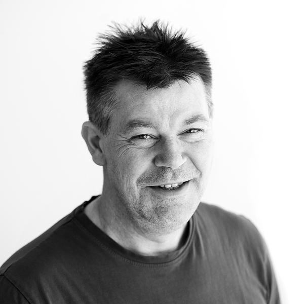 Nils Arne Hegle