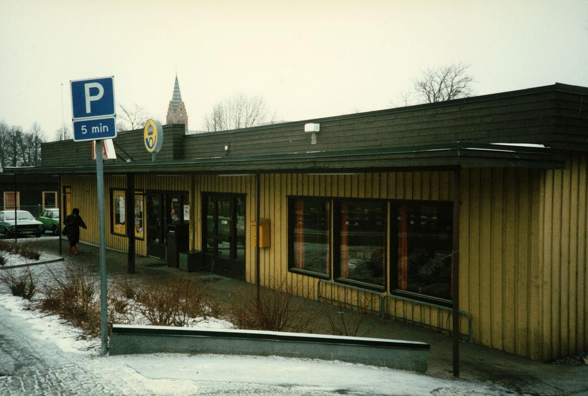 Tygelsj, Sweden Events Next Month | Eventbrite