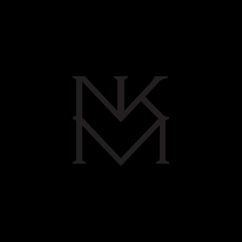 logo-nkim.png