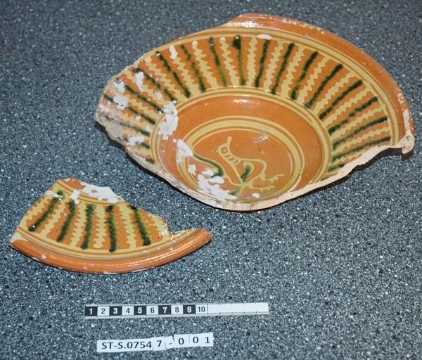 keramikk dating arkeologi Taiwan dating skikker