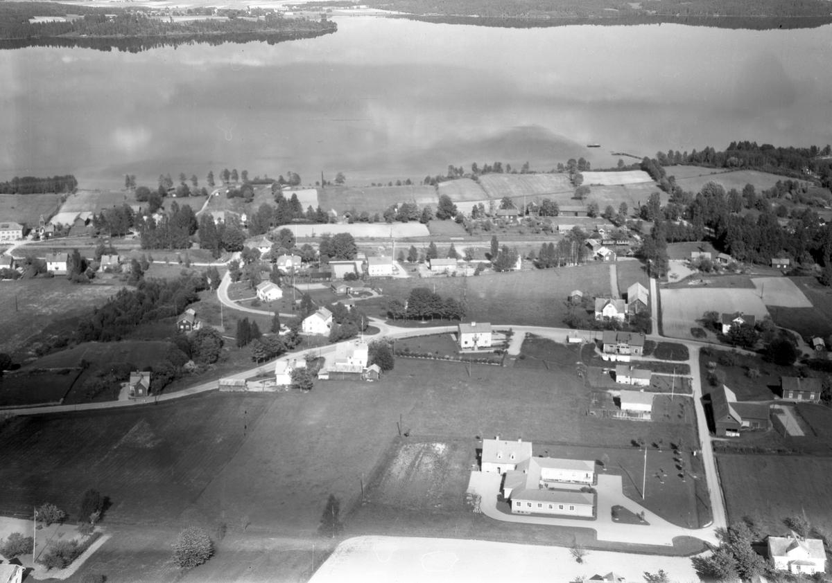 Bygdedag i Vstra mtervik - Sunne|Vrmland - Sunne kommun