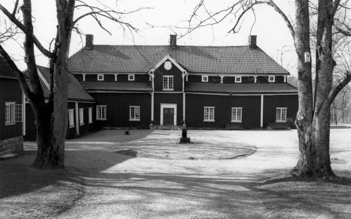 Grums, Gruvöns bruk 59-05.