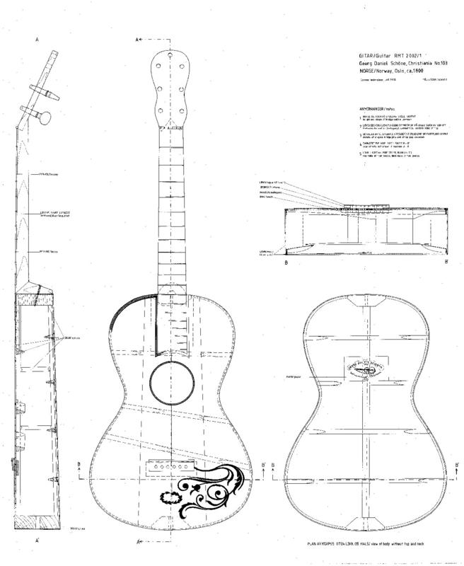 RMT-2002-1-gitar.jpg (Foto/Photo)