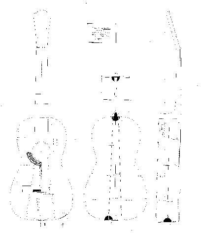 RMT-67-10-Gitar-web.jpg (Foto/Photo)