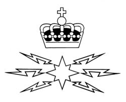 Logo 1975