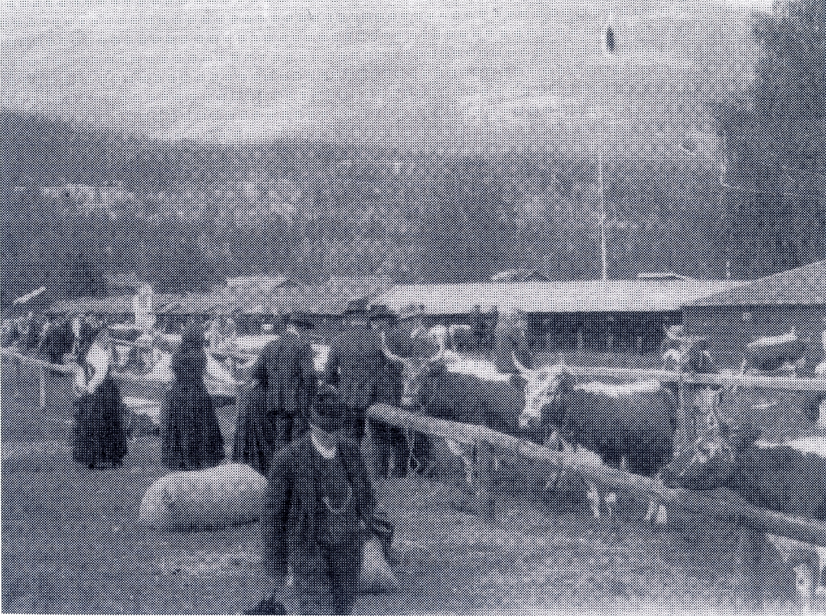 Frå jubileumsutstillinga i 1916