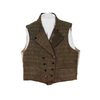 Vest-ubakgr.png. Foto/Photo