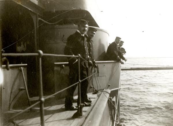 Dating gamla fartyg ankaregratis dejtingsajter för brand män