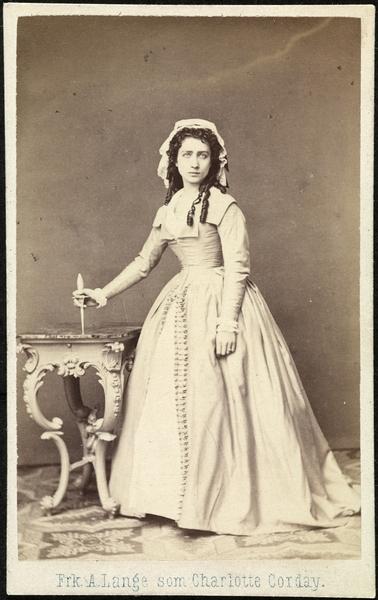 Marianne loberg stare operasangerska och sangpedagog