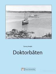 Doktorbåten Kr 249,- (Foto/Photo)