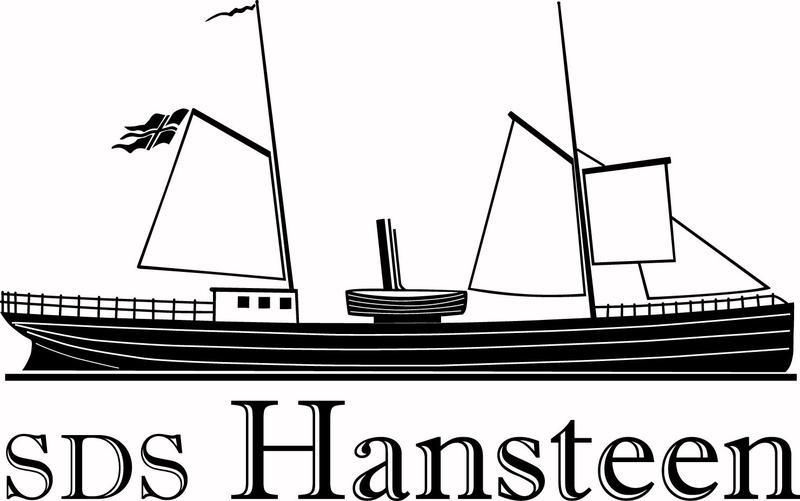 Hansteen_logo.jpg
