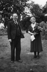 """""""Veøy-turen i 1939""""."""