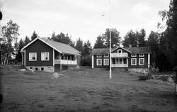 Brogården, EFS-församling Njutånger, Hälsingland