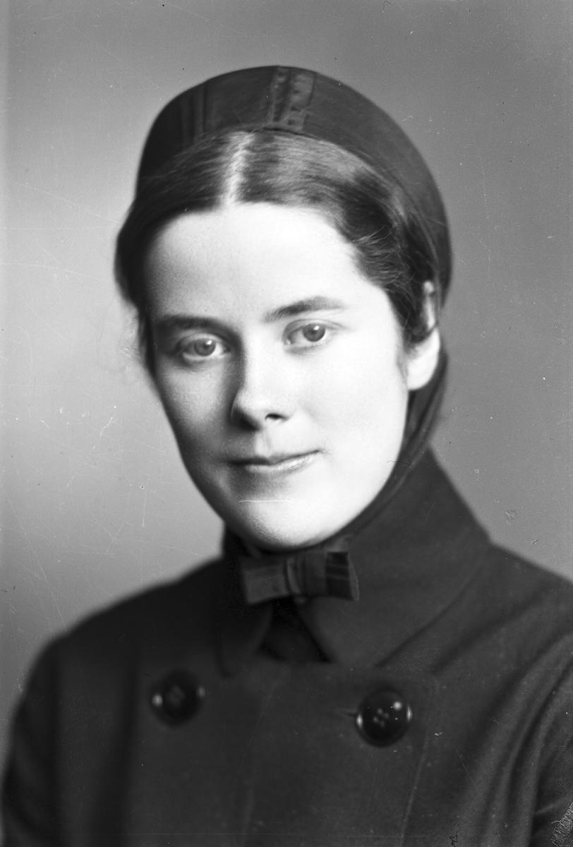 Birgitta Bodén