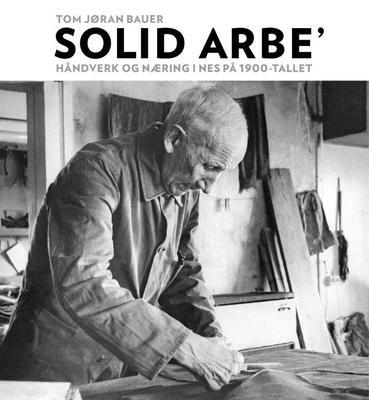 Solid_arbe.jpg