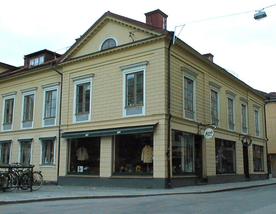bygglov linköping