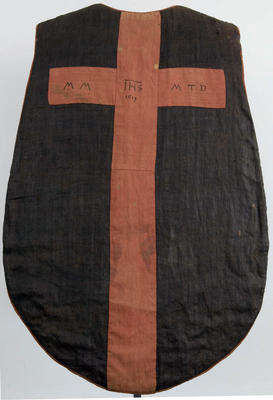 Messehagel NF.1902-0464