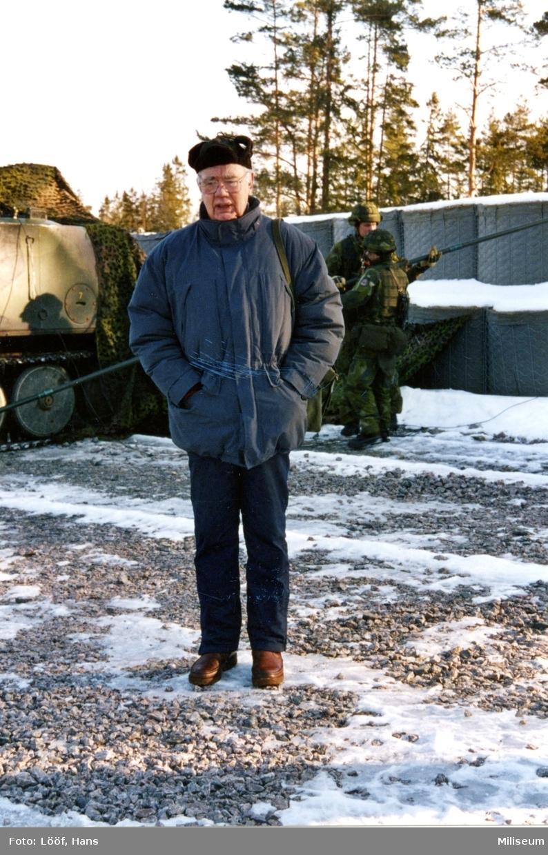 Forthmeiier, Hans.