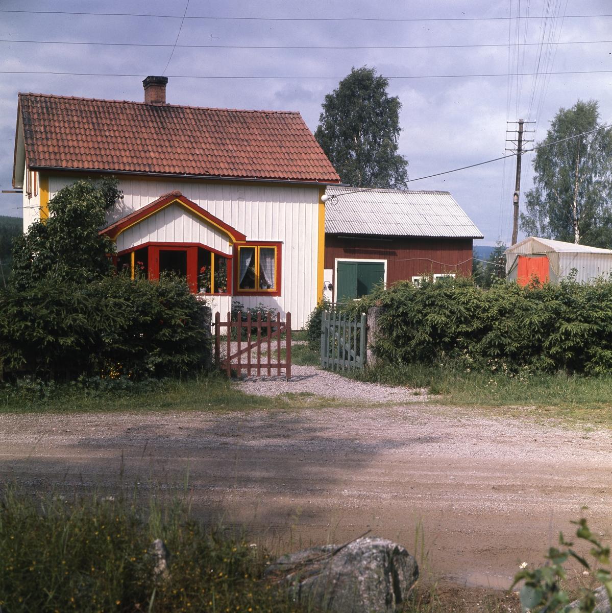 HMM30152