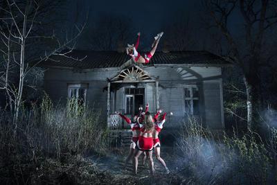 fotoutstilling_cheerleaders.jpg