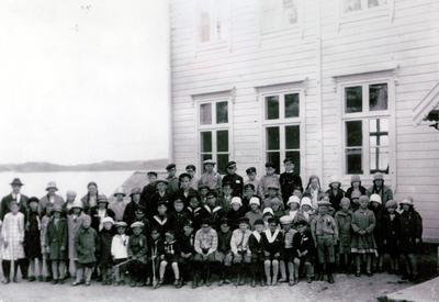 Strand0003_17.mai_1930.jpg
