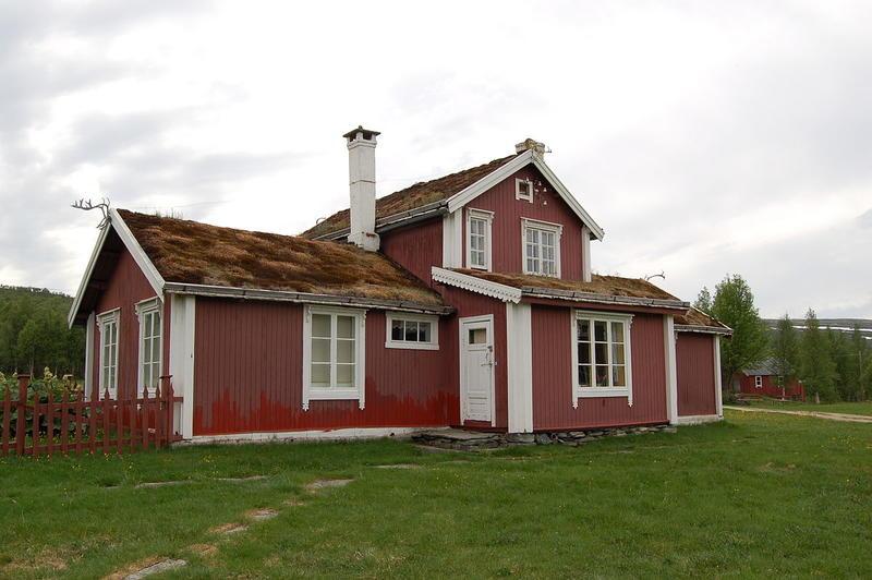 Ratvolden (Foto/Photo)