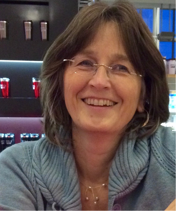 Karin Bijsterveld. Foto: Rein de Wilde (Foto/Photo)
