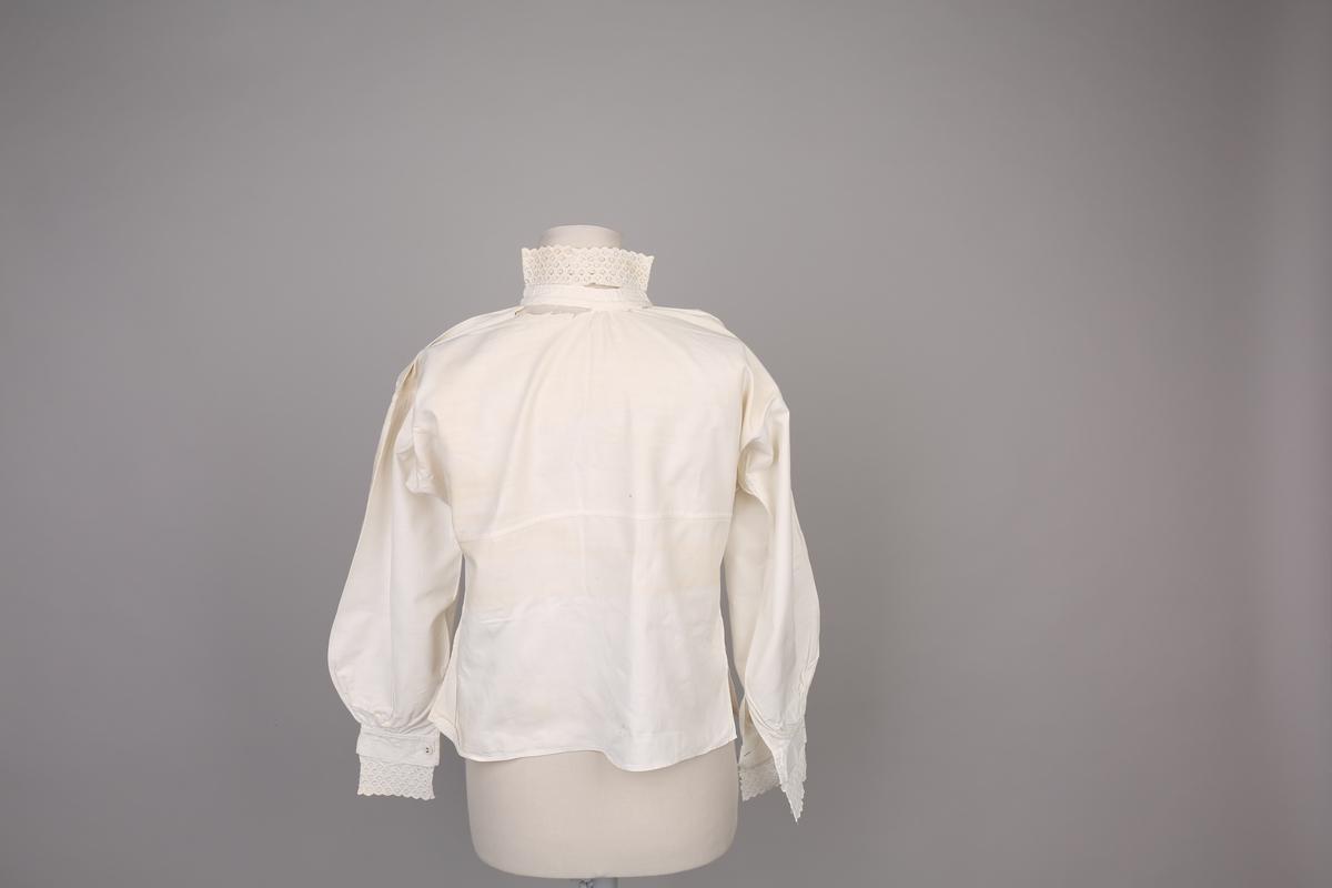 Skjorte | Farger, Klær, Museum