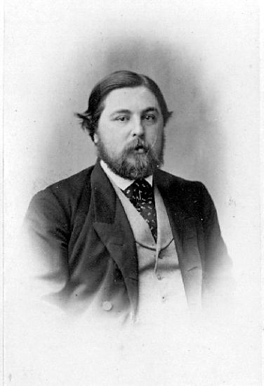 Walker Westfeldt, Västgöta Regemente.