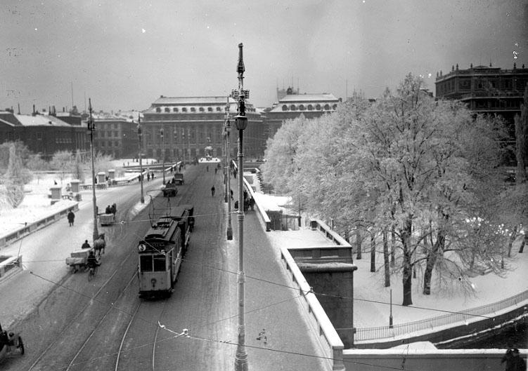 STOCKHOLM 1926.Samma som B63724, B63577.