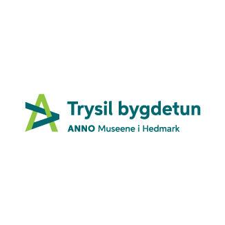 Trysil_bygdetun_display.png