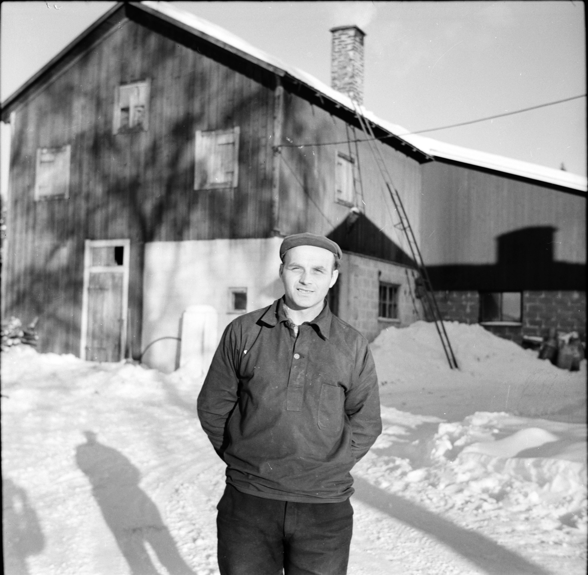 Arbrå,