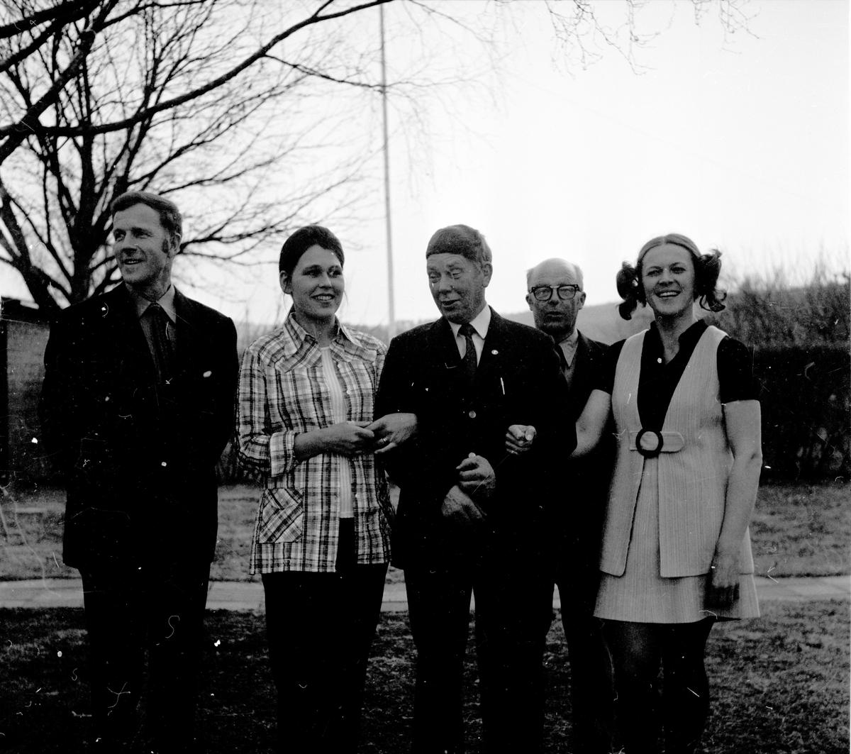 Vallstafrämjarna, Årsm. Maj 1972