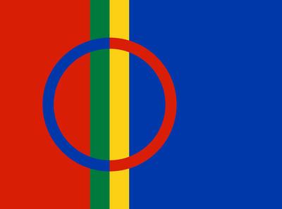 Sami_flag.jpg. Foto/Photo