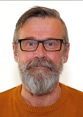 Olav_web.jpg