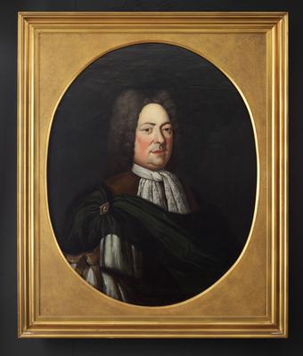 James Collett