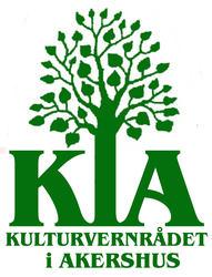 Kulturvernradet_i_Akershus_logo.jpg