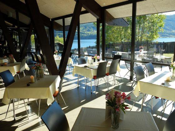 559_Restauranten_pA_Valdres_Folkemuseum_drives_av_Munkekroen_Foto_Anne_Marit_Noraker.jpg