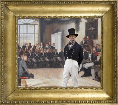 Bunad-1814-utstilling8.jpg