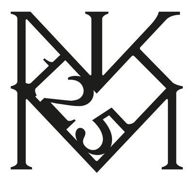 NKIM125__LOGO_master_a-1.jpg