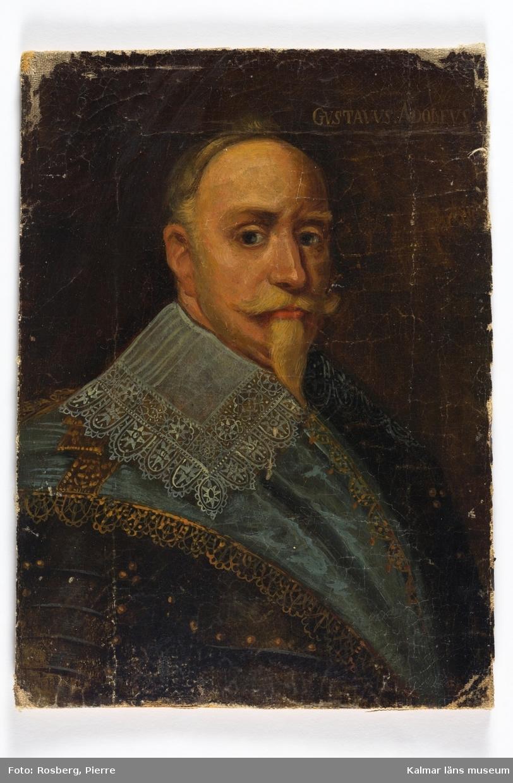 Gustaf-Adolf Andrae - Offentliga medlemsfoton och skannade