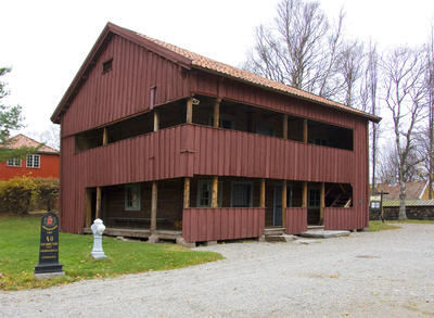 Kirkeby
