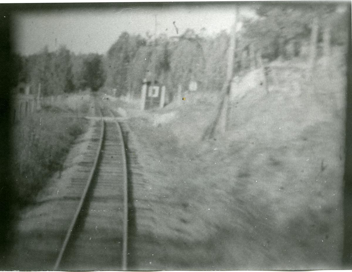 Filmfoto, Hamburg.