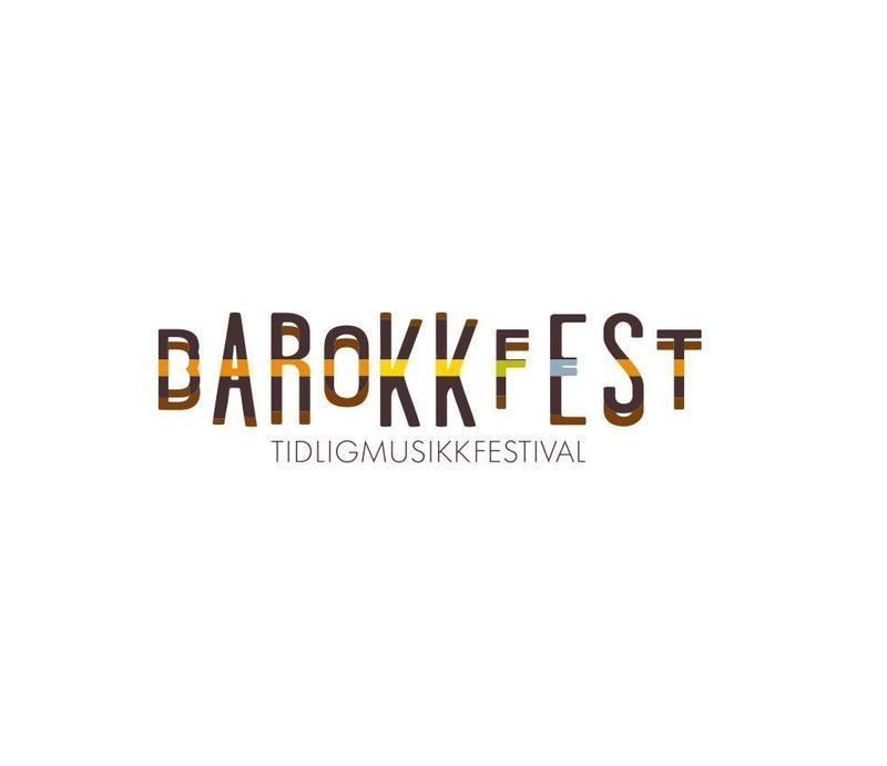 BArokkfest-logo-med-ramme.jpg