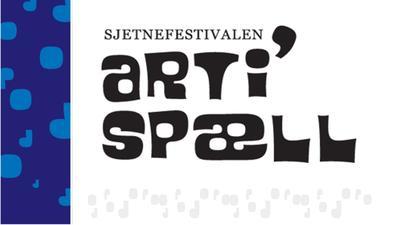 logo_artispll.jpg