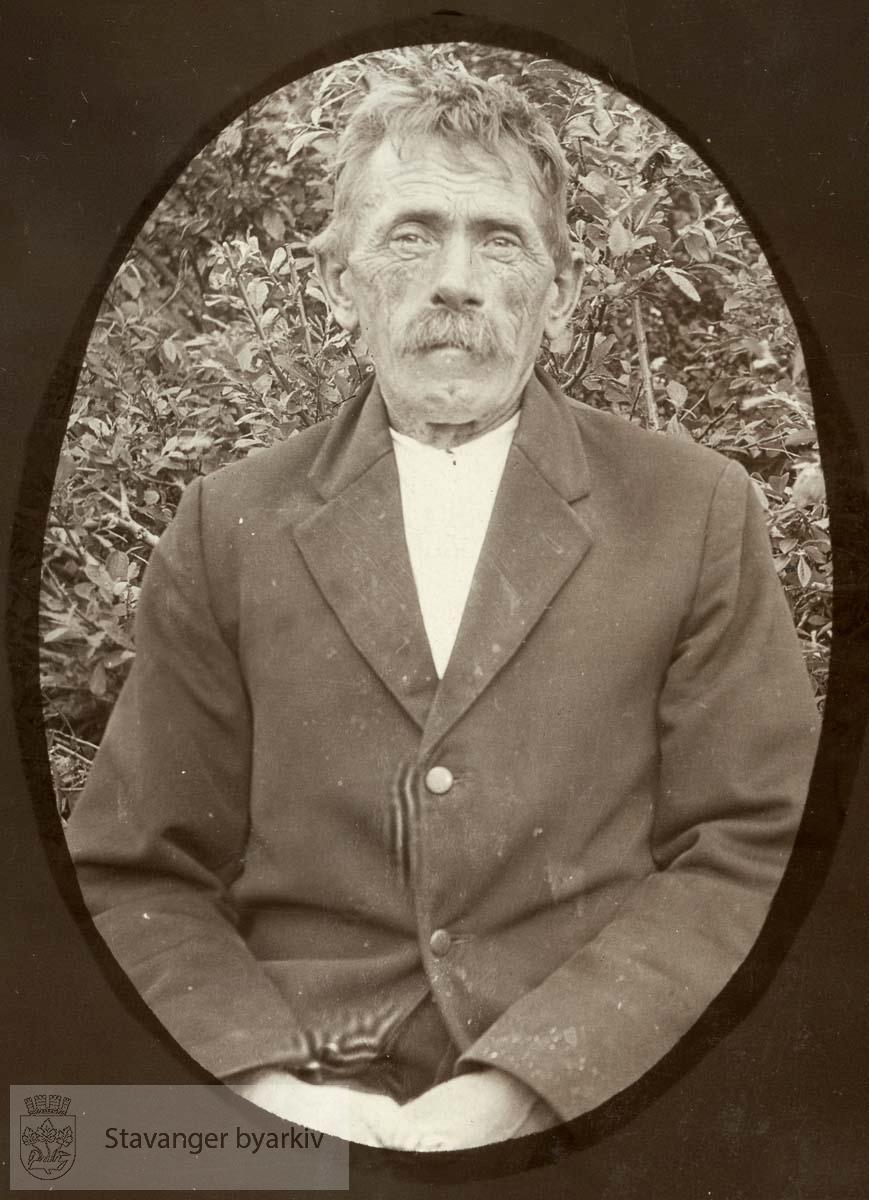 Elias Hammarsmark