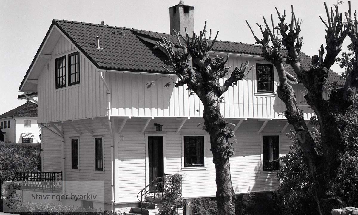 Eiganesveien 68