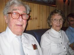 FRå v. Halgrim Ulsaker og Gerda Ekse Ulsaker.
