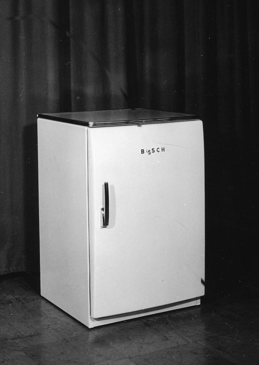 Electrolux. Kylskåp med  Bosch kompressor.