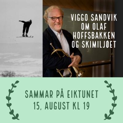 Sandvik_pa_Eiktunet.png